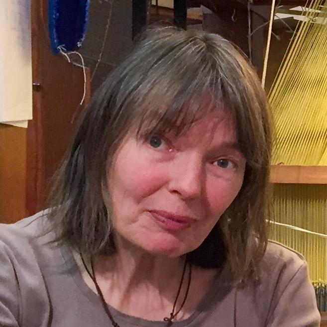 Sylvia Wiechmann