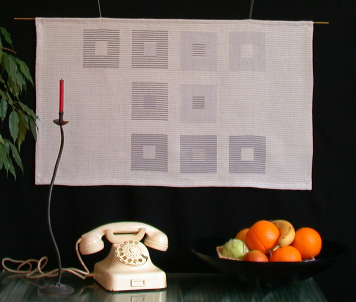 Studie Grau title=Studie Grau