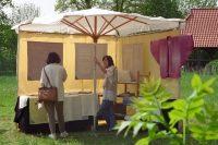 Ausstellung Kukate 1997