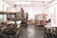Werkstatt MGH