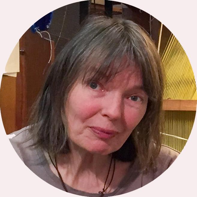 Sylvia Bild