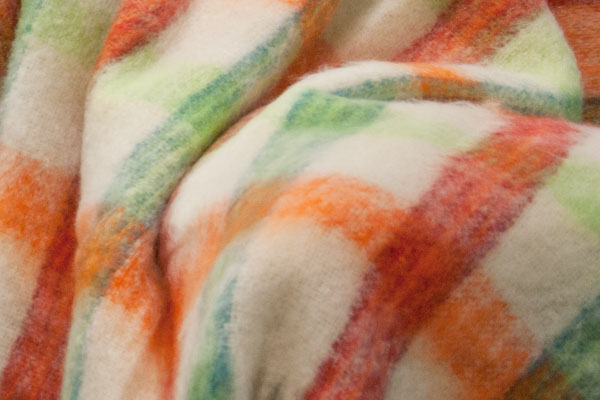 Decken von Hermine