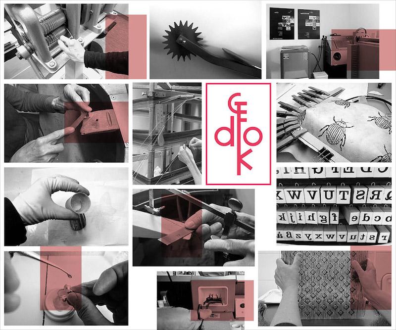 Ausstellung GEDOK Sommer 21